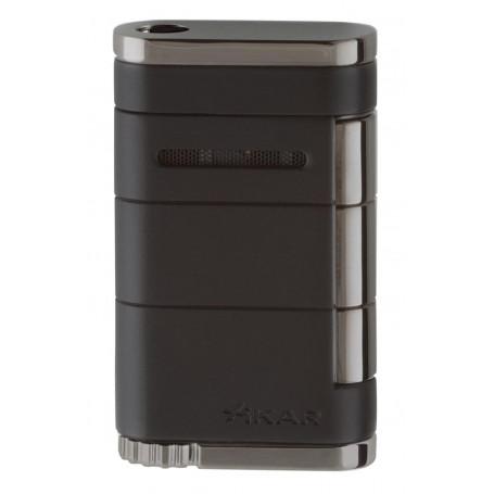 Allume Black Torch Lighter