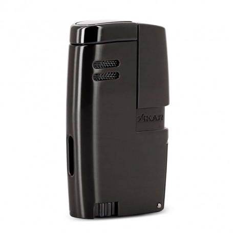 Vitara 552 Gun Lighter