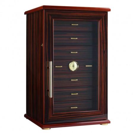 Humidor cabinet Chianti Grande Deluxe