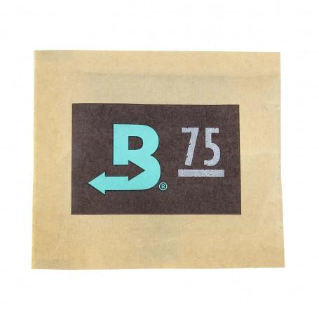 Boveda Calibration Kit for Hygrometer 75%