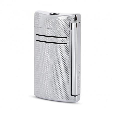 Grid Maxi Jet Lighter