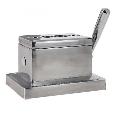 Cuban Counter Cigar Cutter