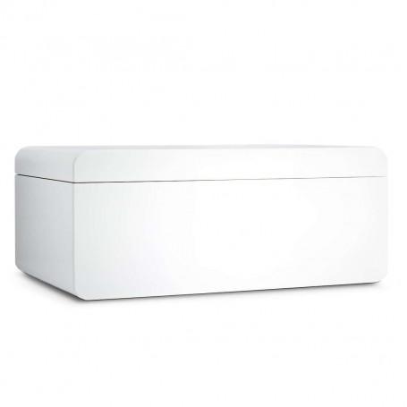 Humidor Carrara Deluxe Grande
