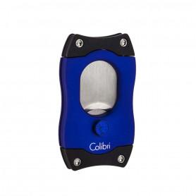 Coupe Cigare Colibri S-Cut Bleu