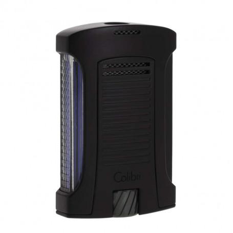 Black Daytona Torch Lighter
