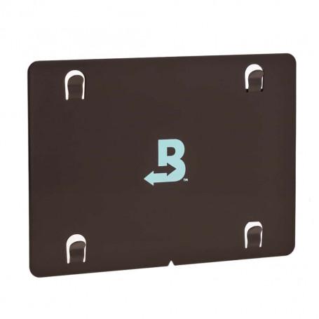 Metal Mounting Bracket Boveda 320 g