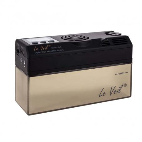 Humidificateur Electronique Le Veil