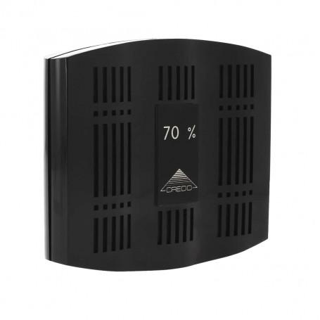 Epsilon Black Humidifier