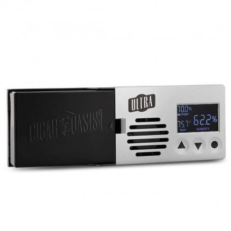 Cigar Oasis Ultra 3.0 Electronic Humidifier