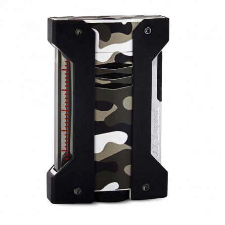 Defi Extreme Camouflage Lighter