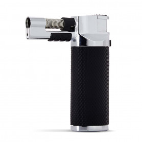 Torch Table Lighter