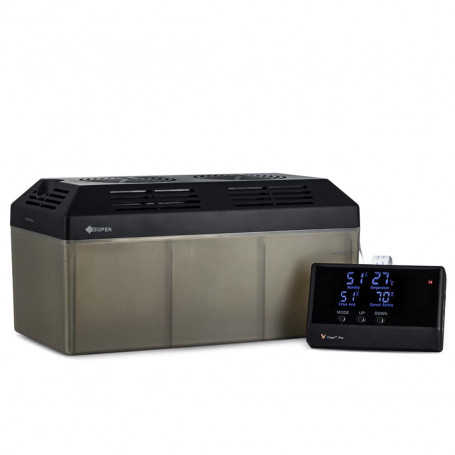 LV XL Electronic Humidifier for Humidor