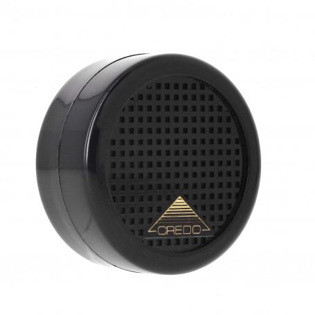 Rondo Luxe Black Humidifier