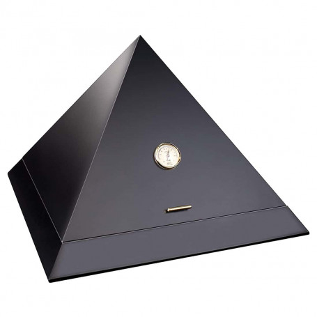 Cave a cigare Pyramid Deluxe