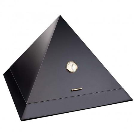 Pyramid Deluxe Humidor