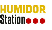 Humidor Station